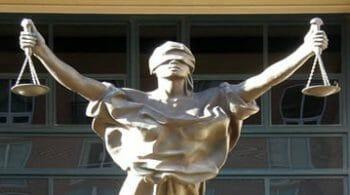 Interesse de ente federal em processo na Justiça Estadual