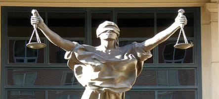 Interesse de ente federal em processo que tramita na Justiça Estadual