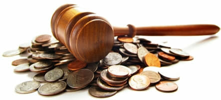Os honorários advocatícios de sucumbência no Novo CPC
